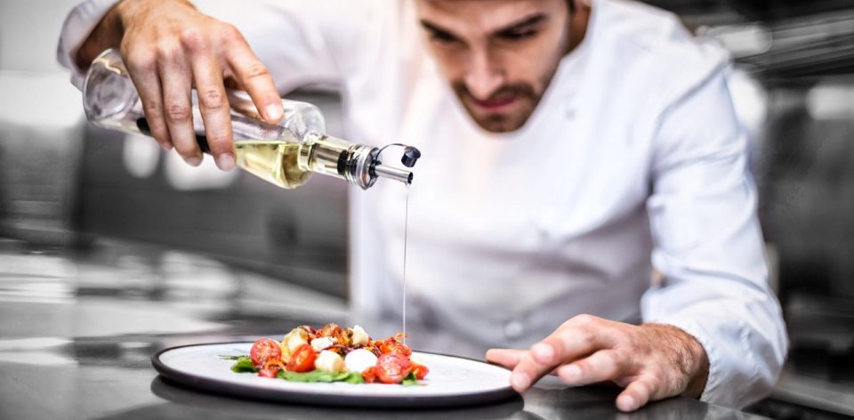 Being A Restaurant Chef – What Should You Know?